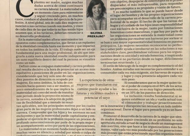 Diario Perfil.
