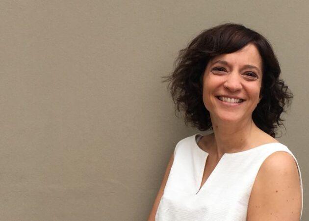 Creó una consultora que busca potenciar a mujeres profesionales en su maternidad