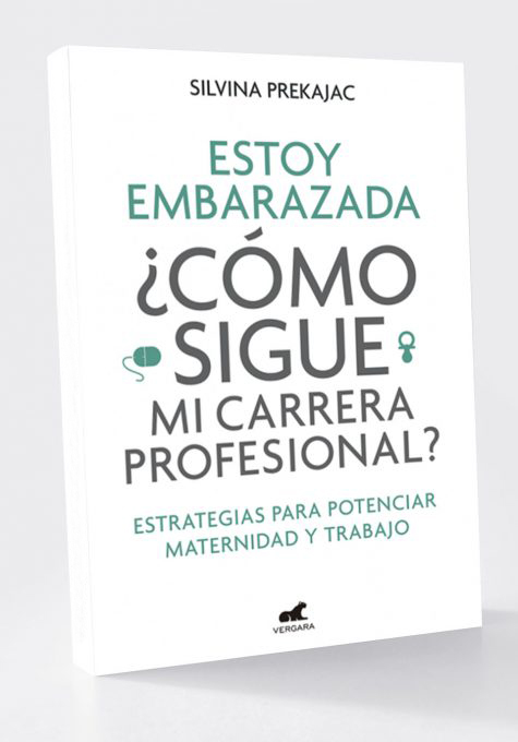 libro-opc2-475x680