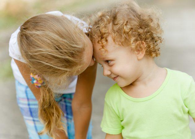 ¿Maternidad o Profesión? No estás sola.