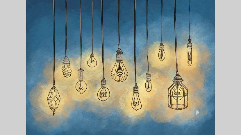 Recursos Humanos: qué están haciendo las empresas en materia de diversidad e inclusión